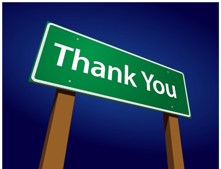 Thank-you-sign1