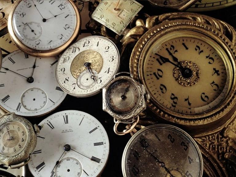 Photo courtesy of http://www.palmerwebmarketing.com/blog/3-timeless-social-media-tips/