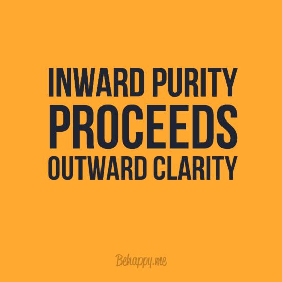 inwardpurity0aproceeds0aoutwardclarity-default