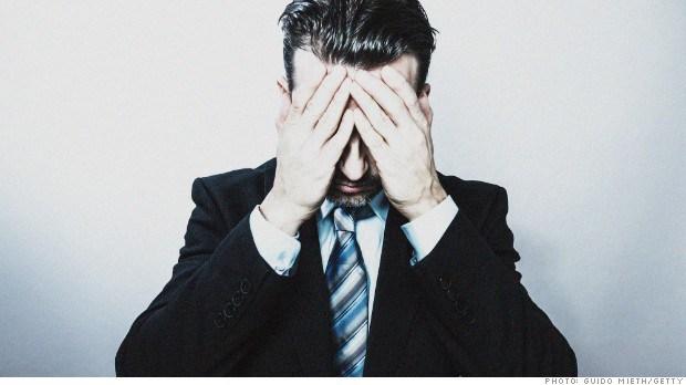 130920130947-job-failure-620xa