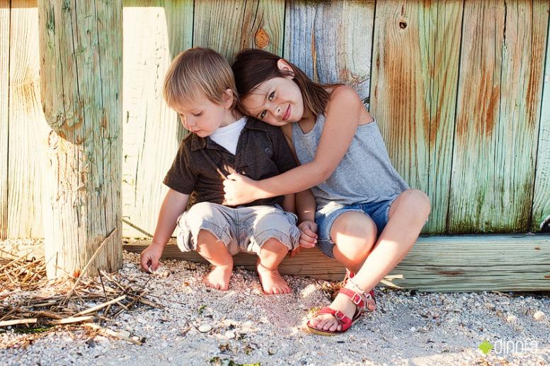 Photo courtesy of http://www.dinofa.com