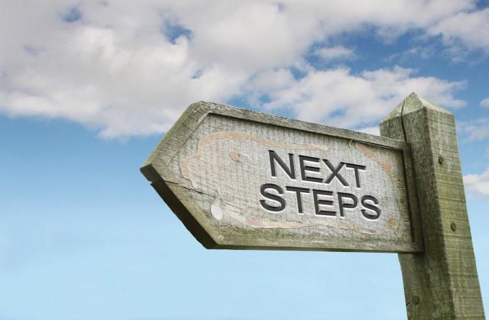 next-steps21