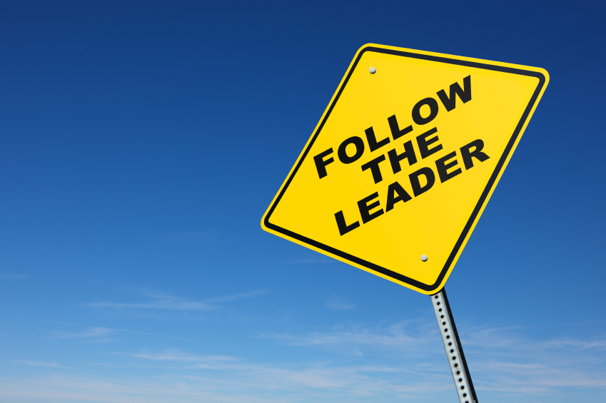 follow-the-leader1