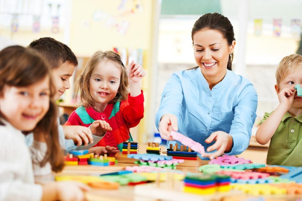 2014-childcare