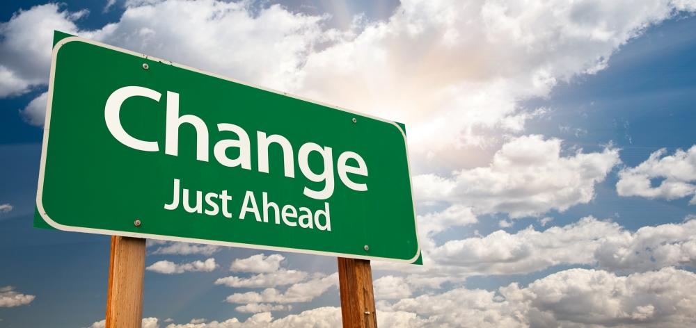 change-ahead-website