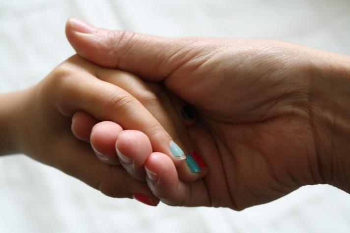 nails-1420329_1920